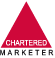 CharteredMarketerlogo